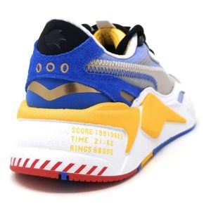 puma sonic snickers for sale