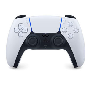 PS5 Controller to play videogames